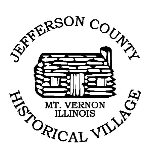 logo.jeffcohistvillage